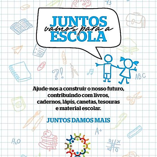 Aldeia-das-Artes-Juntos-Vamos-para-a-Escola