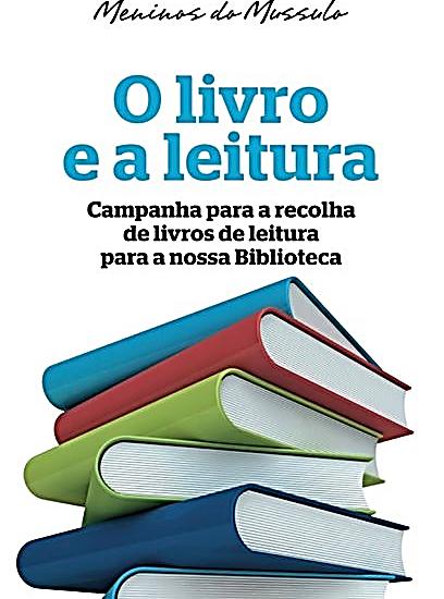 Aldeia-das-Artes-O-livro-e-a-Leitura
